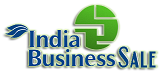 Buy or Sell Businesses in India